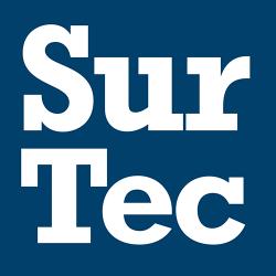 logo-surtec